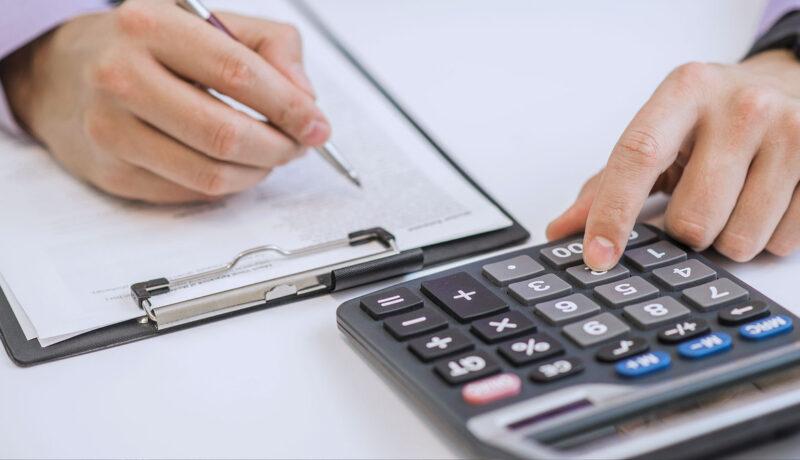 Gestión de cobro: incidencias de pago