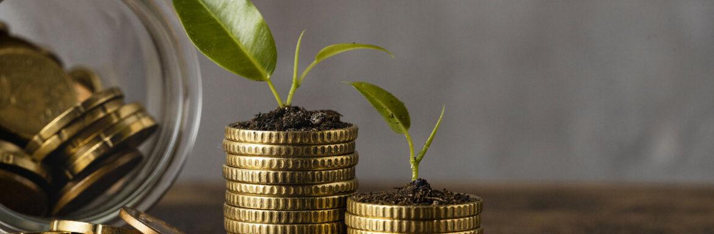 Venta de deuda: que es y como funciona