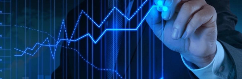 Previsiones económicas: evolución del PIB en 2021