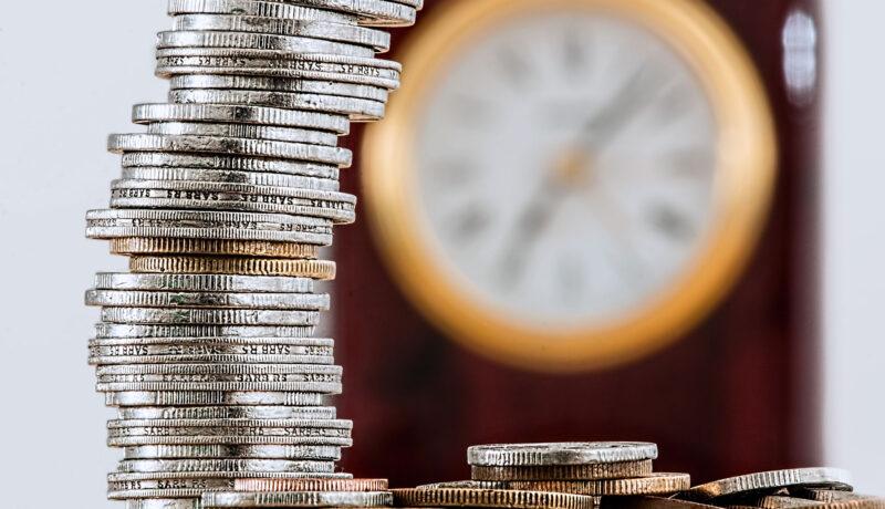 Compra deuda: acuerdo entre el comprador y un tercero