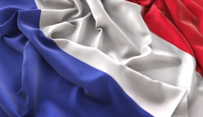 Cobro de deudas en Francia