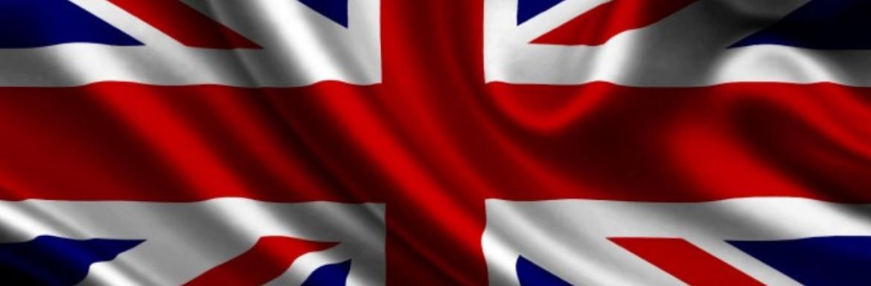 Cobro de deudas en el Reino Unido