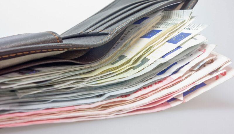 La compra de deuda - NPL