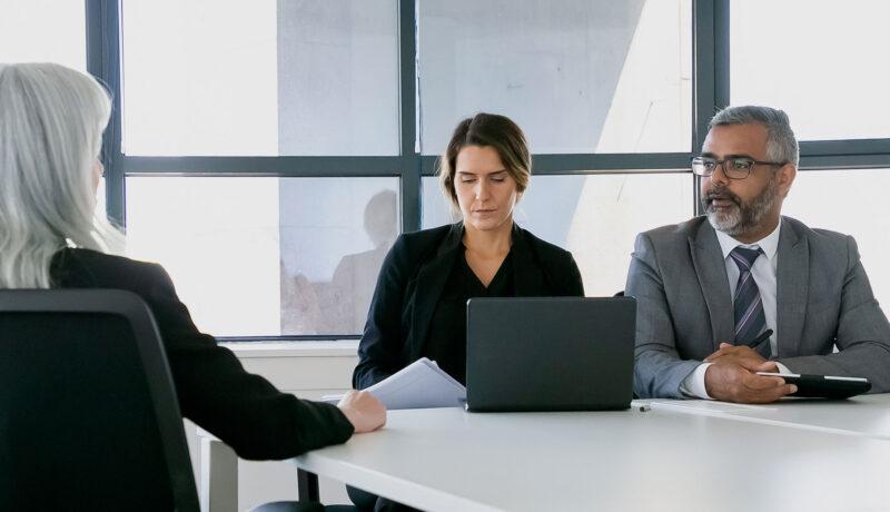 Gestión de cobro para empresas