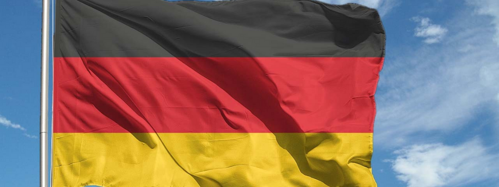 cobro de deudas en alemania